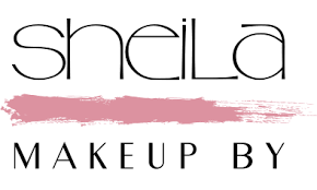 rates services makeup by sheila