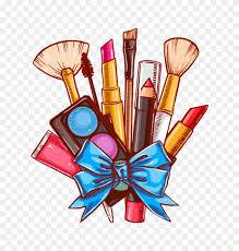 kisspng cosmetics makeup brush lipstick
