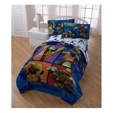 comforter sheet set twin 4 pc bedding