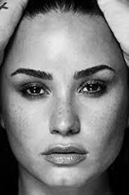 Amazon Com Demi Lovato Limited Poster Artwork Professional Wall Art Merchandise More 8x10 Posters Prints