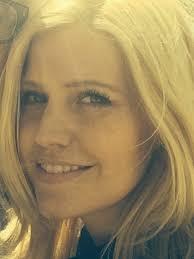 Amanda Smith Named Associate Publisher of T Magazine   The New York Times  Company