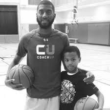 Basketball Coach in Memphis, TN   Jeffery Johnson   CoachUp