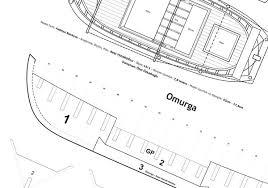 build plans model fishing boat plans