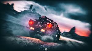 17903 mad max backgrounds pictures 2019