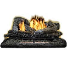 america gld3071r gas log set vent free