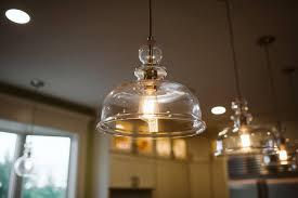 glass pendant lights gietzen construction