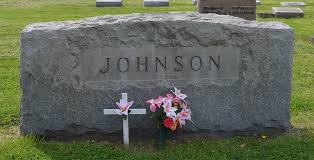 The Legacy of P.W. and Dora Johnson | West Virginia Baptist Convention