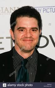 Aaron Schneider Directeur de la première de Sony Pictures Classics ...