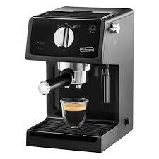Review} Tốp +9 Máy pha cà phê tốt nhất (Gia đình: 2020) - digitrends