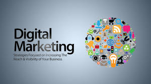 10 Ways to Boost Your Business Profits With Digital Marketing