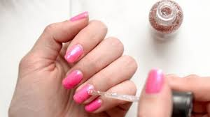 best vegan free nail polishes