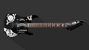 64 esp guitars wallpapers on wallpaperplay