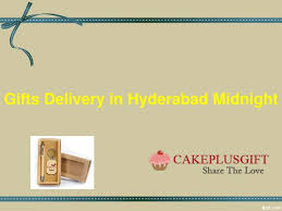 ppt gifts order hyderabad