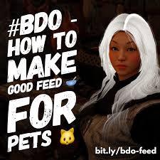 Black Desert Online - How to Make Good ...
