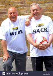 Jimmy Greaves Stock Photos & Jimmy ...