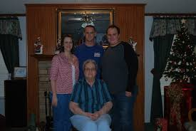 Lee Smith Obituary - El Dorado, AR