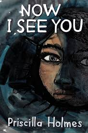 African Books Collective: Now I See You