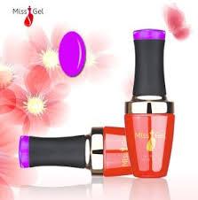 china nail art miss gel beautyshow