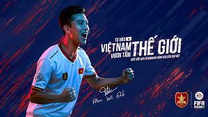 hd wallpaper vietnam vietnam football