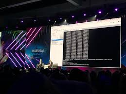 Highlights from Adobe MAX 2019 ...