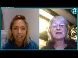 CAM LIVE: Objective monitoring with Polly Taylor - YouTube