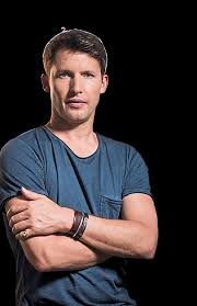 James Blunt talks ahead of Birmingham show | Express & Star