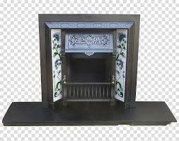 hearth fireplace insert cast iron