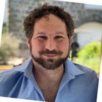 Adam Halberg - Chief Executive Officer - Barcelona Wine Bar & Restaurant |  LinkedIn