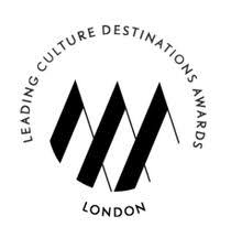 Preview: Leading Culture Destinations Awards 2018 Winners Announced &  Interviews Available