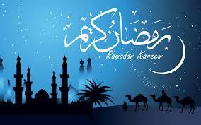 arabic ramadan mubarak slubne suknie info