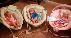 baby triplet gift ideas aa gifts