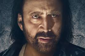 Grand Isle' Trailer: Nic Cage Hires A ...