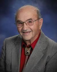 Obituary: Duane Hoffman - New Rockford Transcript