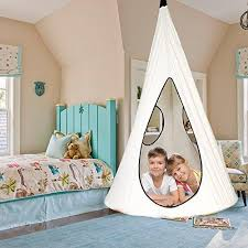 All Home Decor Tagged Kids Tents Hammock Town