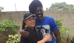 Dancehall Queen Carlene Says promoters And Fans Should Adhere To ...