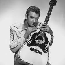 Carl Smith | Country Music Hall of Fame