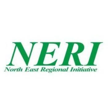 North East Regional Initiative (NERI) Recruitment 2020 (4 Positions)