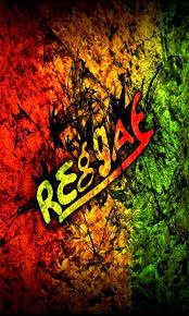 rasta reggae wallpapers apk
