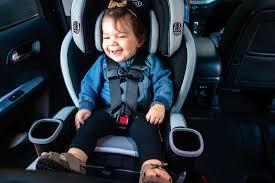 best inexpensive convertible car seats