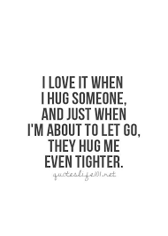 Pin by Hillary Mitchell on Cute | Quotable quotes, Life quotes,  Inspirational quotes