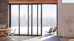 find the patio door that suits your