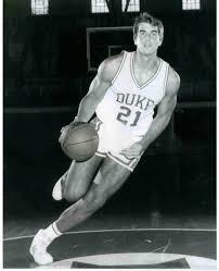 Jay Bilas   Duke blue devils, Duke basketball, Team s