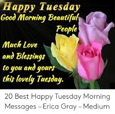 love good morning greetings images