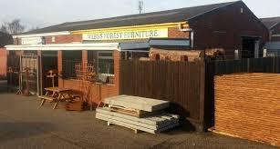 Webbs Forest Furniture 2020 For Fence Panels Garden Sheds Rustic Garden Furniture Fencing Panels Based In Gosport Portsmouth Hampshire