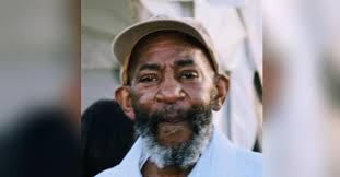 Thomas Roy Johnson Obituary - Visitation & Funeral Information