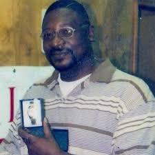 Ambus, Rickey Lamar | Opelika Auburn Obituaries | oanow.com