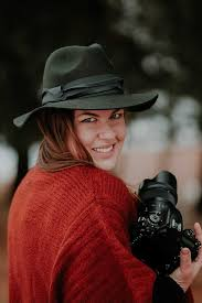 Audrey Johnson - Glasser Images   Bismarck ND Photographers and  Videographers