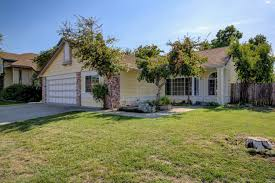 748 notre dame drive vacaville ca