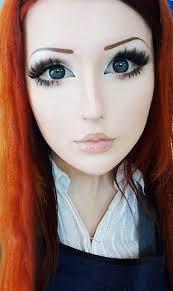 anime eyes makeup tips saubhaya makeup