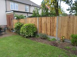 Fencing Fence Installation Contractor Gates Bexleyheath Bexley Bromley Welling Chislehurst Eltham Sidcup Dartford